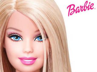 Barbie Ляльки (кукла Барби)