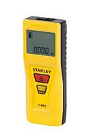 Дальномер лазерный 20м tlm65 Stanley