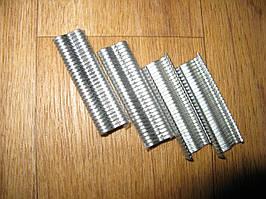 Скобы для соединения сетки (600 шт)
