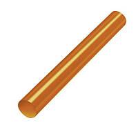 Клей специальный 11,3 x 100 мм 6 шт. повышенная прочность Stanley