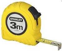 Рулетка 3м 0-30-487 Stanley