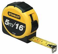 Рулетка 5mx25мм tylon Stanley