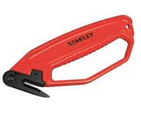 Нож безопасный для пленки pakowej Stanley