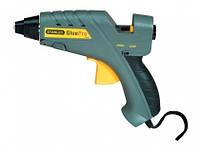 Пистолет для клея pro 80Вт gr100-6 Stanley