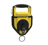 Шнур разметочный 510g 45м Stanley