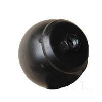 Пуля fi=70 мм 0,9 кг