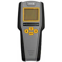 Vorel гигрометр измеритель влажности 81771