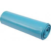 Мешки для мусора супер прочные 120 л, 10шт. Vorel