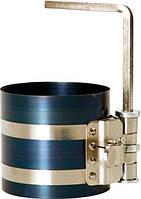 Зажим для поршневых колец 50-125мм /80660 Vorel