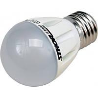 Sthor Лампа e27 230v 3Вт 210lm 3000k