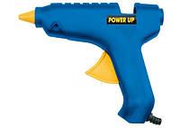 Пистолет для клея 11мм 40Вт 73056 Vorel