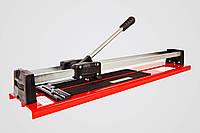 Плиткорез ручной 20x10 400 мм Walmer MGL400