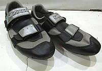Вело кросовки SHIMANO (26.5 см)