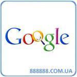 Google работает над самоуправляемыми машинами для доставки товаров