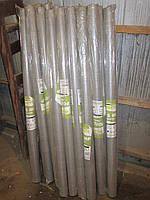 Гидро-/пароизоляционная плёнка 100 Silver  серебрянная;65 г/кв.м