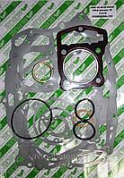 Набор прокладок мотоцикл Minsk-Viper CB 125 150 200