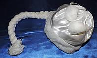 Шапка Снегурочки+1 коса
