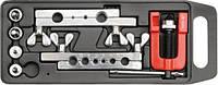 Yato набор для заработать проводов тормозных колодок 3-19 мм2180