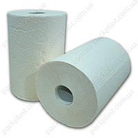 Полотенца бумажные Ruta Max  3 шт/ящ