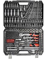 Набор ключей Yato 216 элементов YT-38841