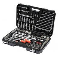 Набор ключей Yato 150 элементов YT-38811