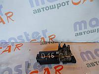 Моторчик стеклоочистителей Fiat Doblo 2000-2009