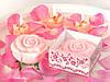 Мыло ручной работы Серия для милых женщин, фото 3