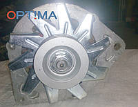 Генератор ЛАЗ 24В 90А 6511.3701 , фото 1