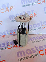 Насос подкачки топлива Fiat Doblo 2005-2009