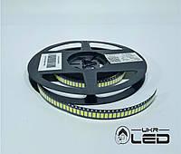 Одиночный светодиод SMD5630 CW