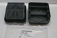 Решетка вентиляции багажника боковая Авео Т-250 (оригинал) GM Корея