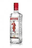 Джин  Бифитер 1л Beefeater