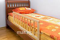 Барьер на взрослую кровать для детей, защита от падения