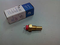 Датчик температуры охлаждающей жидкости Ланос (на стрелку) Лузар