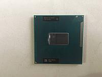 Intel Core i5-3380M 3M 3,6GHz SR0X7 G2/rPGA988B