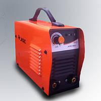 Инвертор сварочный ARC-160(Z238)