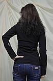 Рубашка женская De Lizza, фото 2