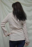 Рубашка женская De Lizza, фото 5