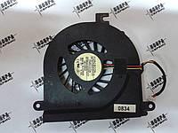 Вентилятор Lenovo G410 FORCECON F5R5-CCW AT02C000600