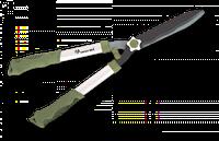 Ножницы для живой изгороди волнистые STANDARD TEFLON Bradas