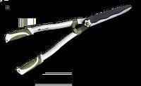 Ножницы для живой изгороди волнистые - «NEW» TEFLON Bradas