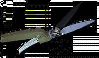 Ножницы для трави вращающиеся 180º TEFLON Bradas