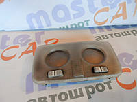 Плафон освещения салона Fiat Doblo 2000-2009