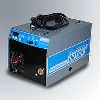 Цифровий інверторний напівавтомат ПАТОН ПСІ-200S