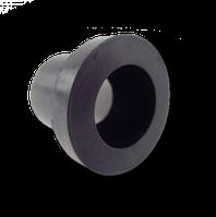 Уплотнитель резиновый тип Т Bradas
