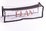 Косметичка Elan Professional line