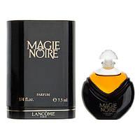 Lancome Magie Noir parfum 7,5ml Духи (оригинал подлинник  Франция)
