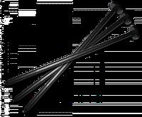 Шпилька для крепления агроткани, агроволокна - 100шт. Bradas