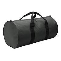Дорожная сумка Caribee CT 42 л черная