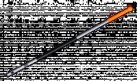 Черенок металлический TQ Bradas